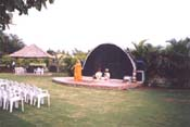 sanskriti2_small